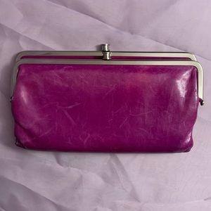 HOBO Clutch / Wallet